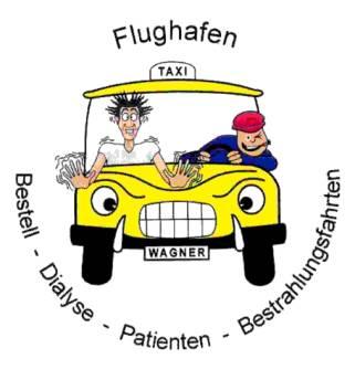 Taxi-Mietauto in Dorfen